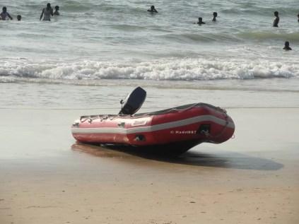 Panambur_beach-4