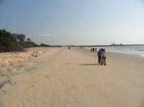 Panambur_beach-6