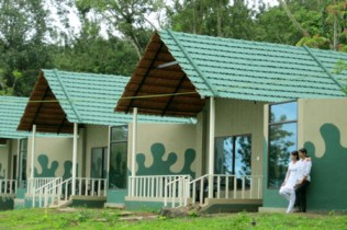 Parumpara-coorg-resort4