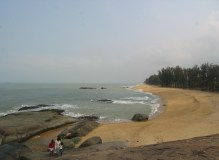 Someshwara-beach-Ullal2