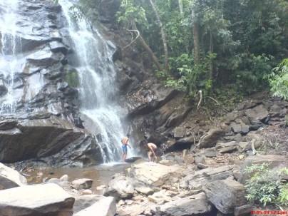 Srimane_falls1