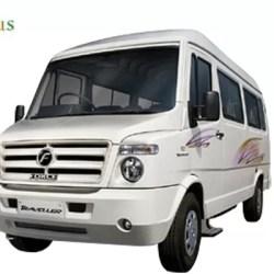Mangalore Taxi
