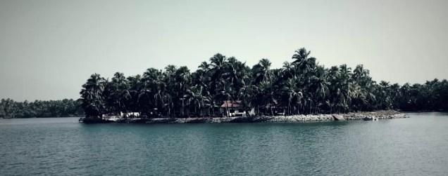 boat-house-bengare-udupi4