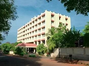 gateway-hotel-mangalore