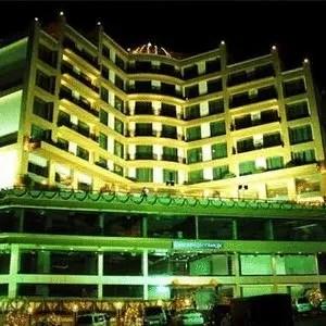 hotel-goldfinch-mangalore