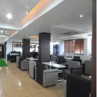 hotel-maya-mangalore7