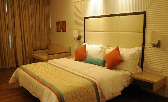 hotel-motimahal-mangalore6