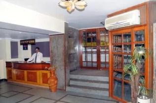 mangalore-international-hotel