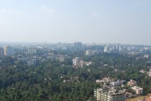mangalore_aerial_view4