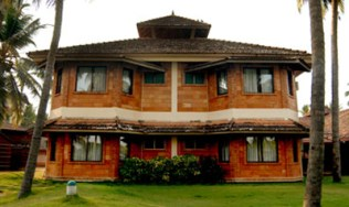 nalanda-resorts-kasargod11