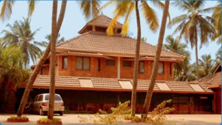 nalanda-resorts-kasargod4