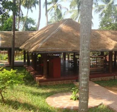 nirvana-resorts-bekal3