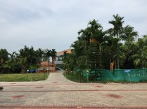 pratham-water-resorts15