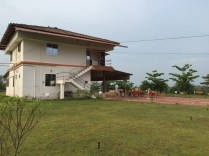 pratham-water-resorts22