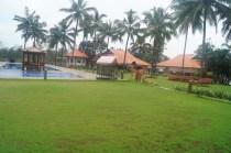 tin_ton_resorts_udupi6