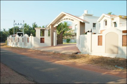 vasco-mangalore-holiday-village1
