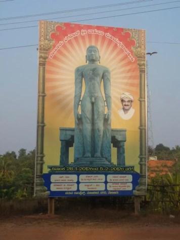 venur-mahamasthakabhisheka16