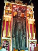 venur-mahamasthakabhisheka9