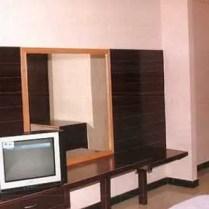 woodside_hotel_mangalore5
