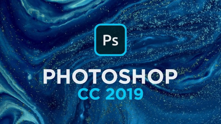 Photoshop: guida all'interfaccia e agli strumenti per il disegno