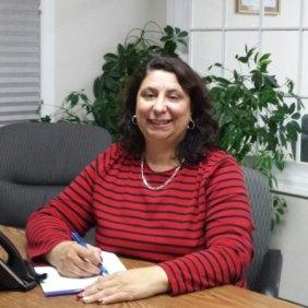 Bonnie C. Mangan
