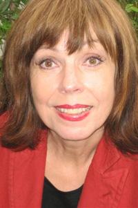 Friedgard Thoma