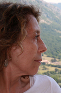 Gladis Alicia Pereyra