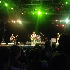 Paola Turci concerto