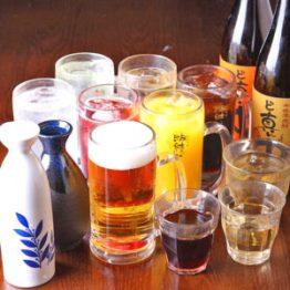 Tutto da bere