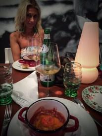Ristorante L'Imbuto Lucca