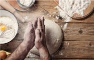 baking-gallery-2