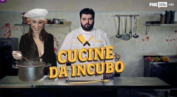 cucine da incubo2