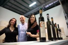 Gourmarte Bergamo 2016