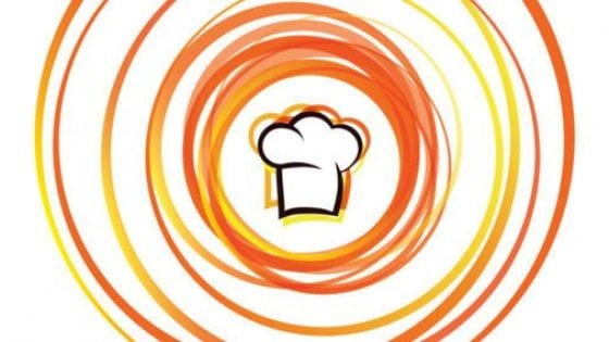 Guida ai ristoranti d'Italia de L'Espresso 2018