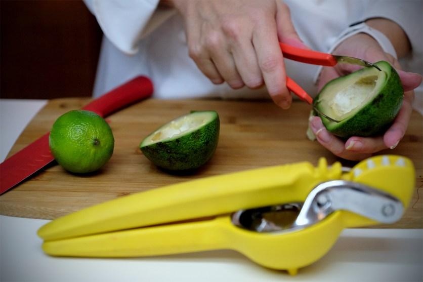 ricetta crocchette di cavolfiore
