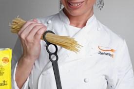 ricetta spaghetti & meatballs