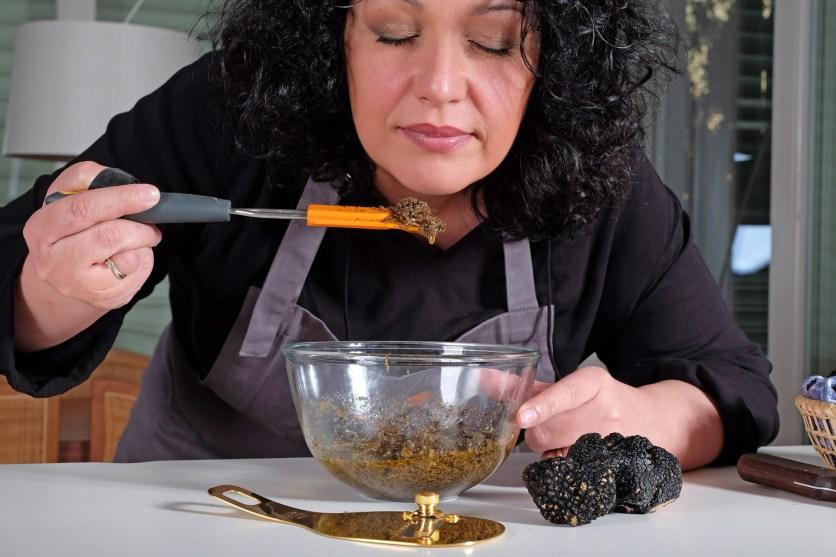 ricetta gnocchi di polenta