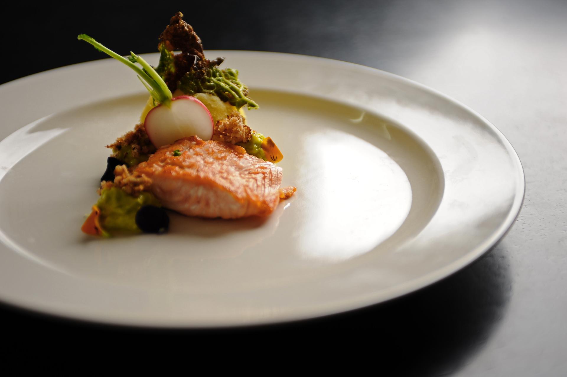 Secondi piatti archivi mangiare da dio magazine for Ricette di cucina secondi piatti