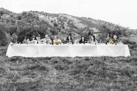 Premio Michelin Chef Donna 2018 a Fabrizia Meroi