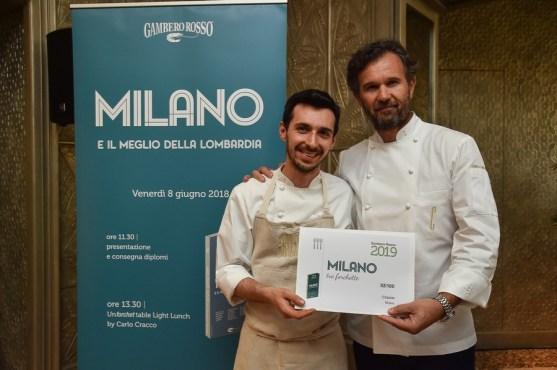 Guida Milano 2019 076