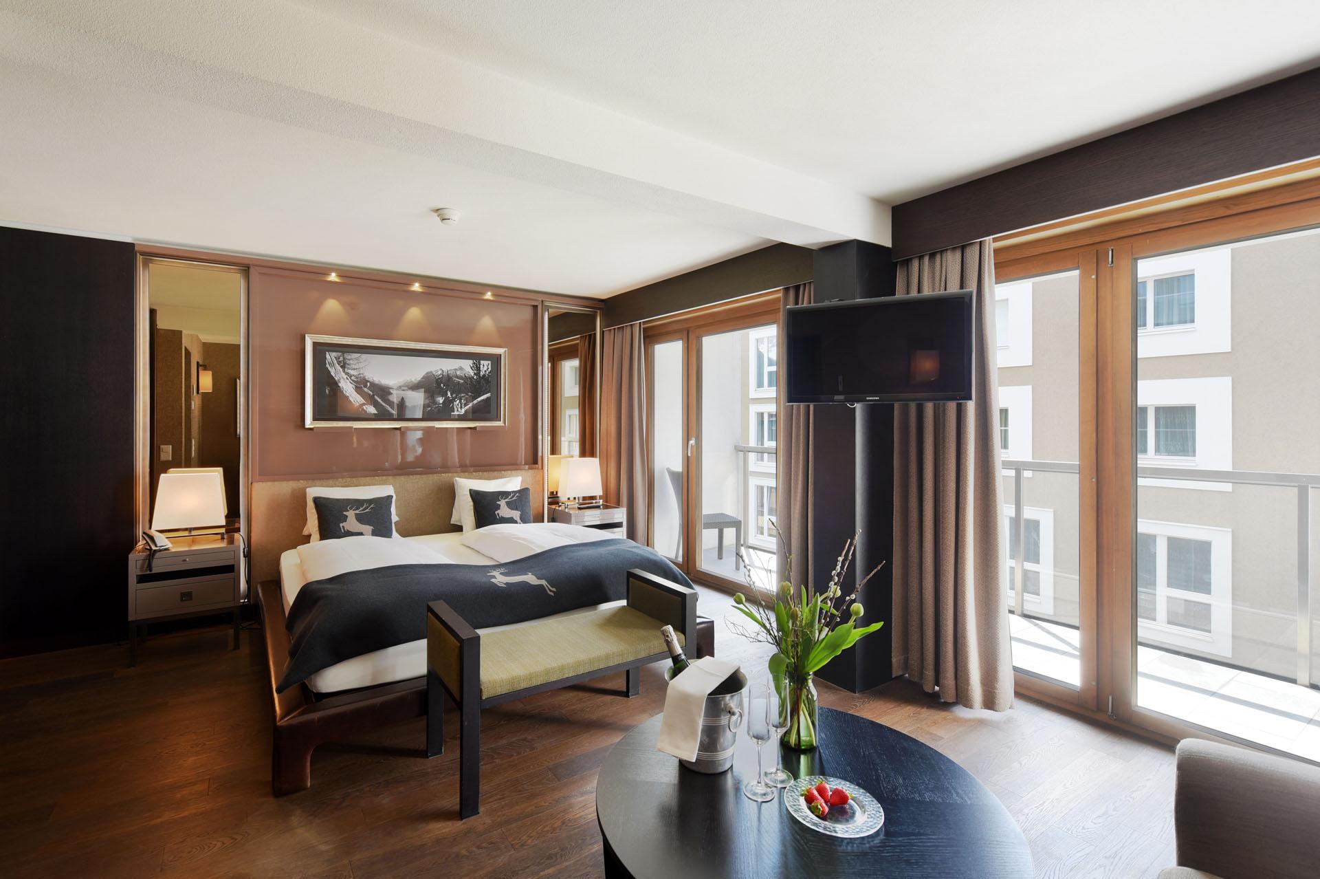 recensione hotel piz st. moritz