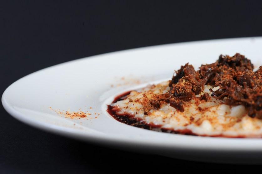 recensione ristorante Mùmmulo - il Melograno