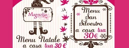 magnolia_capod_piccola