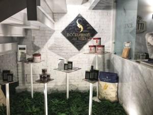 ECCELLENZE DEL SUD Salvatore di Matteo Le Gourmet