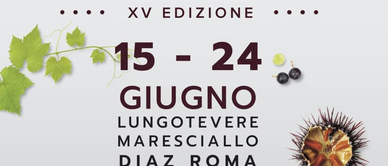 vinòforum 2018