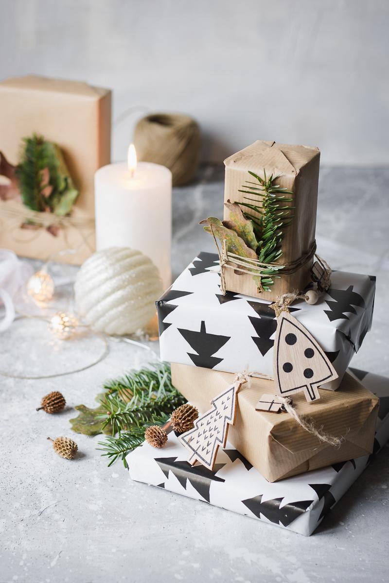 Qui troverai 10 strepitose idee di doni (anche fai da te) per bimbi di… 50 Idee Per I Regali Di Natale 2018 Mangio Quindi Sono