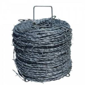 barbed-wire-package-steel-handle (1)
