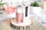 Fenty Beauty Gloss Bomb