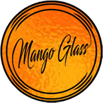 Mango Glass