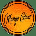 Mango Glass